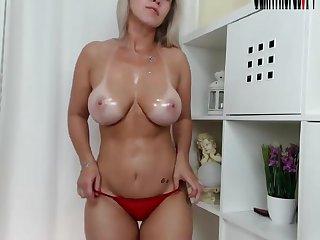 angel_danm_milf 157