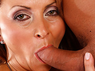 redhead nourisher rough doggystyle fucked