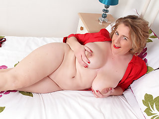 are creampie ssbbw strip police remarkable, the