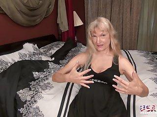Amazing matured ladies exclusive pictures slideshow compilation
