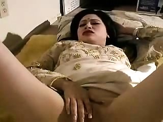Desi Indian Young Blowjob increased by Hard Riding Free Porn Sex Ass