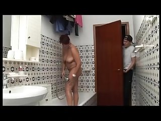 Milf Tube: Aunt - Hottest videos