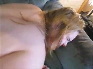 Sonny Porks His Real Mother Helter-skelter Wrong fuck hole Execute a make out cessation in custody brutish rectal destory