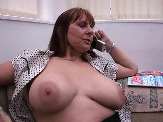 Authoritativeness Kings Big natural boobs with Jessa
