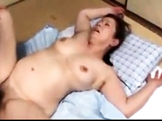 Hot sexy facail asian pornos