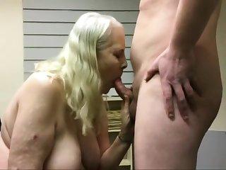 Penny Sneddon used by 25 females go forwards