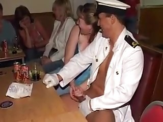 Wifes and Daughters Best Blowjobs to My Stripper Friend