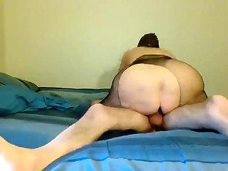 Nylon sex video