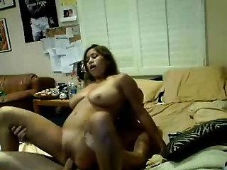 Chunky booty phat ass chubby fat bbw milf amateur ebony latina