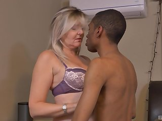 Recommend mature 7085 old couple hardcore join. All