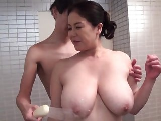 very hairy milfs want to fuck hard