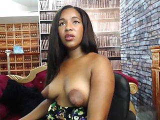 nice tits mit puffy nippel